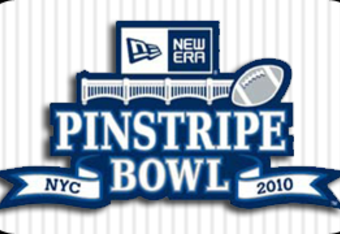 Pinstripe_bowl_crop_340x234
