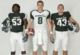 Newmsuuniforms_crop_340x234