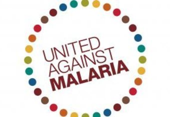 Unitedagainstmalaria_crop_340x234