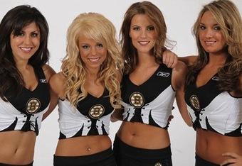 Ice_girls_home-page_crop_340x234