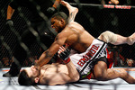 Mma_e_daley11_576_crop_150x100