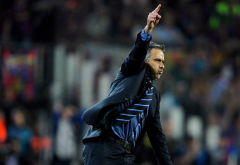 [Immagine: mourinho-inter_crop_340x234.jpg?1272536167]