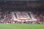 Kop_crop_150x100