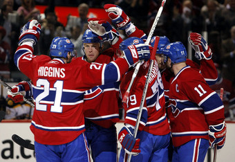 Bostonbruinsvmontrealcanadiensgamesevenlpplpp2oo7dl_crop_340x234