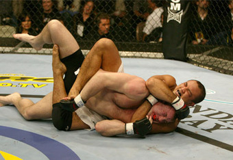 2009-07_bj-penn-offfatfuture001_crop_340x234