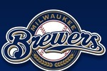 Milwaukee_brewers_crop_150x100