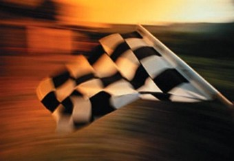 Checkered-flag-blurred_crop_340x234