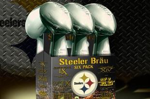 Pittsburghsteelerssixpack_crop_310x205