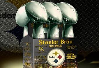 Pittsburghsteelerssixpack_crop_340x234