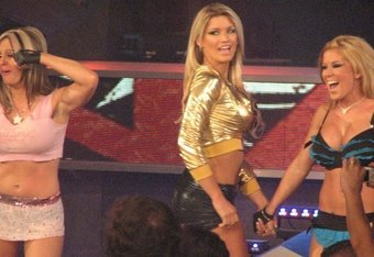 Lacey_von_erich_as_a_beautiful_person_crop_340x234