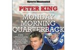 Peterking_crop_150x100