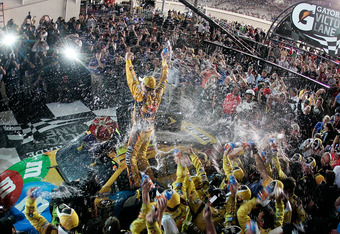 2010richmond1maynscskylebuschvictorylane_crop_340x234