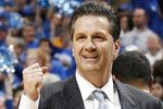 Johncalipari2_crop_150x100
