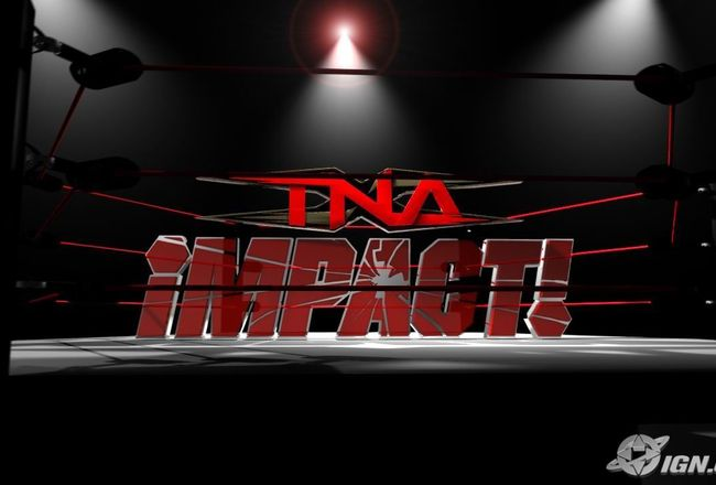 Tna-im10_crop_650x440