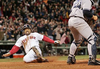 2004alcs_robertsgame4_crop_340x234
