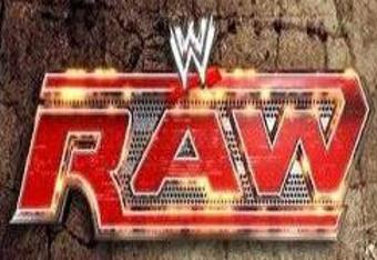 Wwe-raw-generic_crop_340x234
