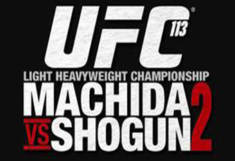 Ufc-113-official-announcement_crop_340x234
