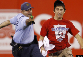 S-steve-consalvi-tasered-phillies-fan-large_crop_340x234