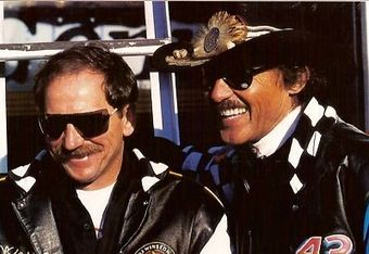 Dale-earnhardt-richard-petty-16x20-photo_9eefb192b2aa7bf0be29a0fb97068f18_crop_340x234