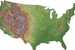 United-states_crop_150x100
