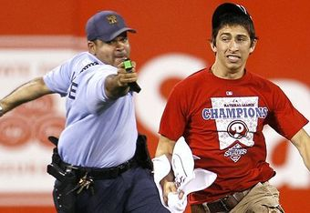 Mlb_a_taser_576_crop_340x234
