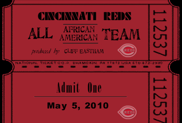 Cincinnatiallblacktitle_crop_358x243