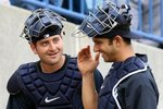 Francisco-cervilli-jorge-posada-spring-training-41854c6c54f7eb28_large_crop_150x100