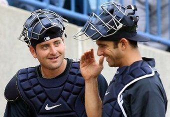 Francisco-cervilli-jorge-posada-spring-training-41854c6c54f7eb28_large_crop_340x234