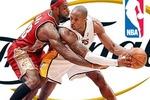 Kobe-lebron-finals1_crop_150x100