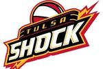 Tulsa-shock_crop_150x100