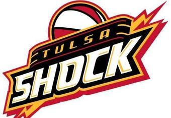 Tulsa-shock_crop_340x234