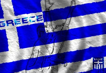 Greeceflag_crop_340x234