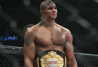 Strikeforceheavyweightchampalistairovereem_crop_340x234