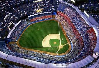 Dodgerstadium_crop_340x234