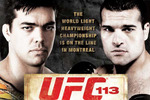 Ufc_113_poster_crop_150x100