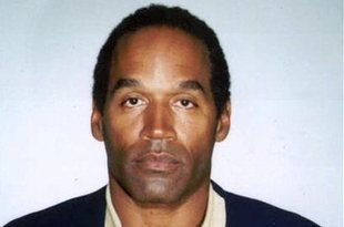 Ojsimpson_crop_310x205