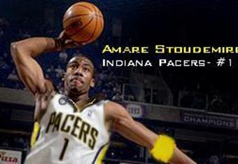 http://cdn.bleacherreport.net/images_root/images/photos/000/950/147/AmareStoudemirePacers_cropped.jpg?1273329154
