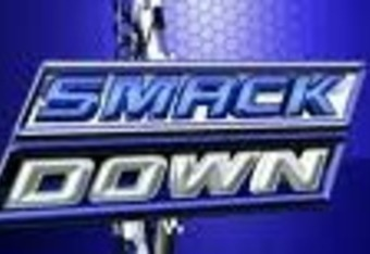 Wesmackdownlogo_crop_340x234