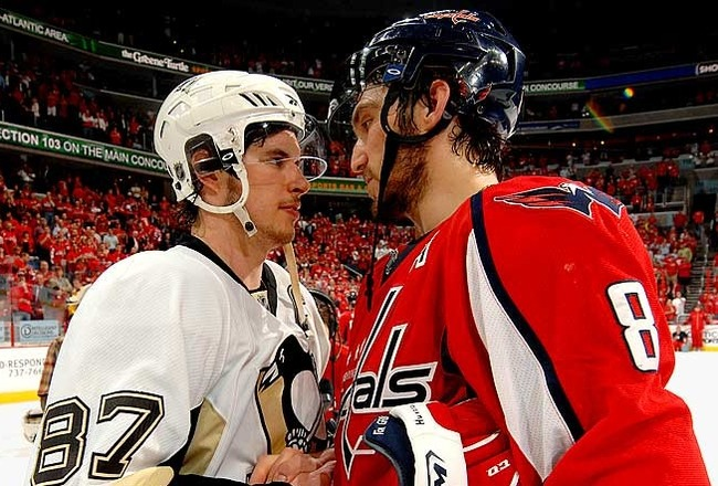Sidney-crosby-alex-ovechkin-game-7_crop_650x440