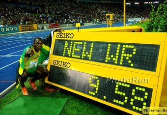 Bolt_usain958cl_crop_340x234