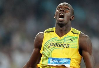 Usain-bolt-9-58_crop_340x234