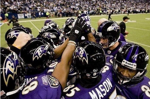Baltimoreravens3_crop_310x205