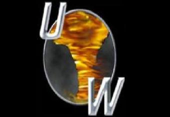 Ultimatewrestlingsymbol2_crop_340x234