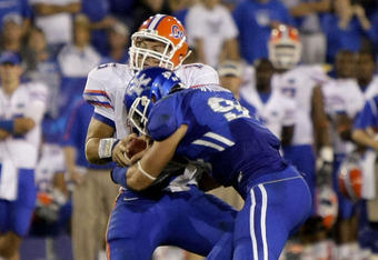 Tim-tebow-hit-injury-zumasportswest439919_crop_340x234