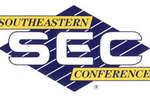 20070817-sec-logo_crop_150x100