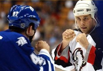 Best-hockey-fight-ever1_crop_340x234