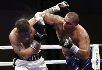 Chris-arreola-brian-minto6_crop_340x234