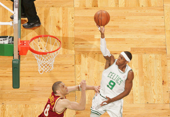 Ca28cc17e631a7497020b9257cb82c61-getty-98739011nb038_cavaliers_celtics_crop_340x234