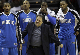 Orlando_magic2_crop_340x234