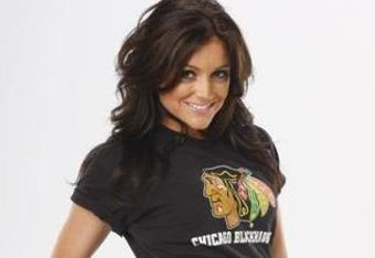 Blackhawks_crop_340x234